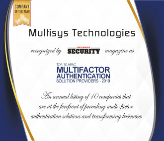 Multisys Technologies Corporation